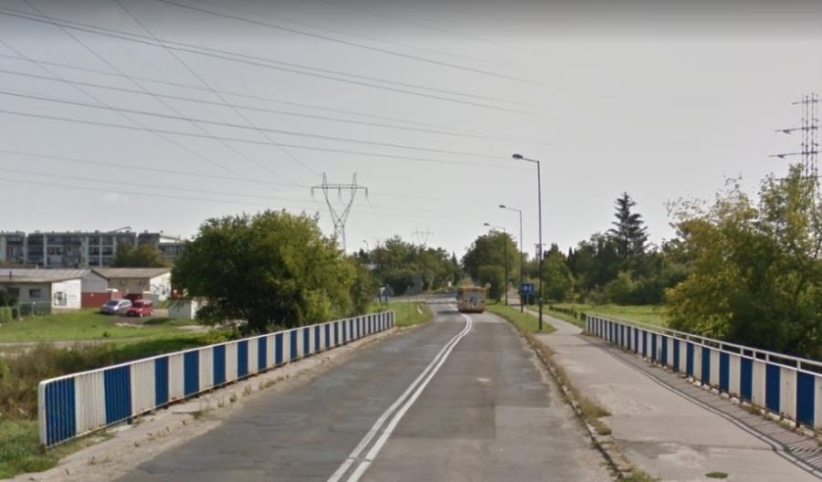 Lublin. Trzy oferty na zaprojektowanie mostu przy Żeglarskiej, jedna w budżecie