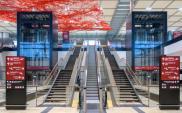 S-Bahn do lotniska Berlin-Brandenburg już jeździ