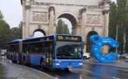 Niemcy: Mały lockdown bez ograniczeń w transporcie