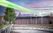 PKP Cargo pracuje z PKP Energetyka nad pozyskiwaniem zielonej energii z OZE