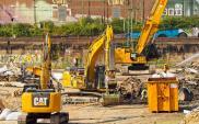 Budimex ponownie na czele firm budowlanych z największym przychodem. Są zmiany na podium