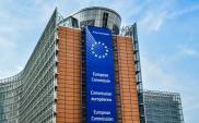 Zainwestowaliśmy już  prawie 90 proc. unijnej puli dla Polski