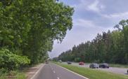 S10 – wschodni wylot ze Szczecina czeka na decyzję środowiskową