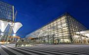Skytrax: Lotnisko w Monachium z 5 gwiazdkami jako jedyne w Europie