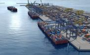 Port Zewnętrzny w Gdyni powstanie za prywatne pieniądze. Rusza przetarg