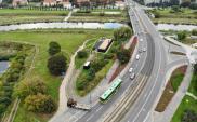Poznań. Jest przetarg na remont mostu Chrobrego