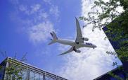 10 państw w nowym zakazie lotów. Armenia i Gruzja wciąż na liście
