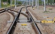 Jest przetarg CPK na studium dla linii kolejowej Łętownia–Rzeszów