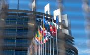 Ministerstwo Funduszy: Warszawa nie straci dostępu do środków unijnych