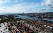 Port Gdynia: Roczny wynik finansowy będzie zgodny z założeniami. Przeładunki rosną