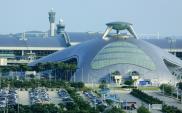 Port Lotniczy Seul Incheon doradcą strategicznym CPK
