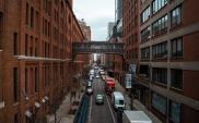 Nowy Jork proponuje nowy mandat. Zgłoś nielegalne parkowanie i otrzymaj zapłatę