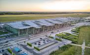 Lotniska regionalne: Ogromny spadek liczby pasażerów w III kwartałach 2020 roku