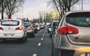 NIK: Polska ma duży problem ze starymi samochodami