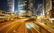 Wodór – samorządy potrzebują systemowego wsparcia finansowego i nowego modelu współpracy