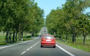 Słupsk - Ustka: Ruszył przetarg na rozbudowę DK21