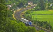 Nowy roczny rozkład jazdy pociągów 2020/2021. Jakich zmian oczekiwać?