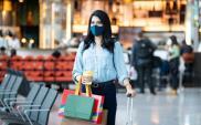 Pasażer ocenia ryzyko, czyli o tym, jak zachęcić do latania