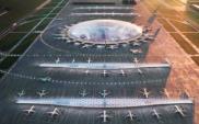 Linie lotnicze wspólnie z IATA planują Centralny Port Komunikacyjny