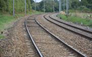 ZOPI ponawia apel o sprawiedliwe zasady przetargów na kolej do CPK