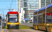 Warszawa: Priorytet dla tramwajów. Realne korzyści, o których szybko zapominamy