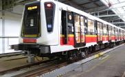 Metro na Karolin: Komplet wniosków o pozwolenie na budowę