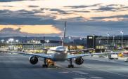 Wiedeń: Powrotu City Airport Train do lotniska nie widać