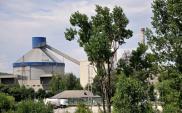 Cementowania Małogoszcz. Wiadomo kto zrealizuje inwestycję za ponad 100 mln euro
