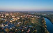 Szykuje się przebudowa mostu w Kostrzynie nad Odrą
