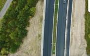Najwyższa jakość na drogach w Radomiu