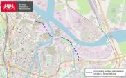 Gdańsk: Poznaliśmy oferty w przetargu na opracowanie koncepcji Nowej Wałowej