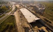 GDDKiA: W budowie 9 tuneli, pierwszym pojedziemy w 2021 r.