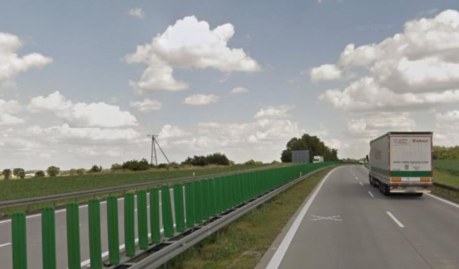 Jak będzie wyglądać A4 i S5 na Dolnym Śląsku? GDDKiA szuka odpowiedzi