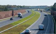 140 km nowych dróg. Taki był rok 2020 na drogach krajowych
