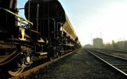 Niemcy: Miliony euro na wsparcie bocznic towarowych