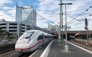 Niemcy: Lockdown przedłużony i nowe ograniczenia