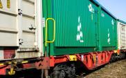 Ukraina: Nowe połączenie intermodalne do Chin – przez Morze Czarne