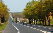 Otwarta droga do umowy na A2 z chińską firmą Stecol