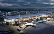 Certyfikat CAT III B ILS dla Portu Lotniczego Gdańsk. To pierwsze takie lotnisko w Polsce