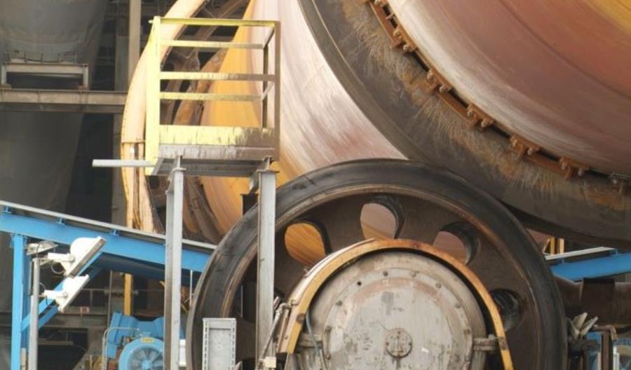 Czy cementowniom zabraknie paliw alternatywnych?