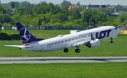 EASA zniesie w tym tygodniu zakaz dla boeingów 737 MAX