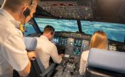 Większość pilotów nie lata. Globalne załamanie na rynku pracy
