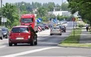 Wykonawca S19 Lubartów – Lublin wybrany. To Mota-Engil