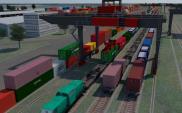 Ruszyła budowa terminala logistycznego przy granicy Węgier z Ukrainą