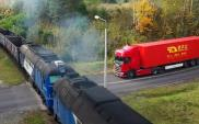 Wciąż brak decyzji w sprawie lepszego dojazdu do Euroterminala Sławków