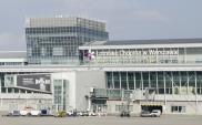 Lotnisko Chopina: Rozważamy testy zwalniające z kwarantanny (przed granicą)