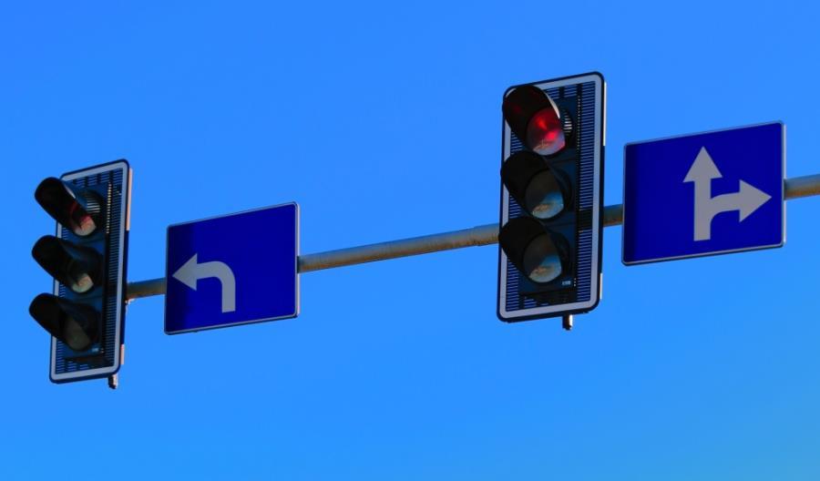 Infrastruktura drogowa ma być bardziej bezpieczna