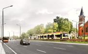 Warszawa: Kto wybuduje trasę tramwajową na Kasprzaka? Siedem ofert