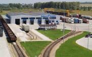 PKP Cargo: Szanse na większe przeładunki w Medyce