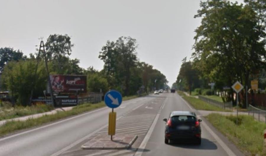 Ivia ma dokończyć projektowanie Wschodniej Obwodnicy Warszawy Ząbki – Zakręt